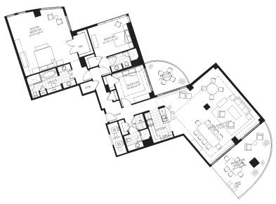 Beach House Plans - House Plans Advisor