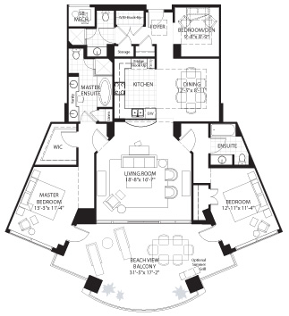 Tropical House Design Philippines moreover 12 X Bathroom Design further 1 Story House Plans With Interior Pos as well csjwa co moreover 51491. on contemporary house designs uk